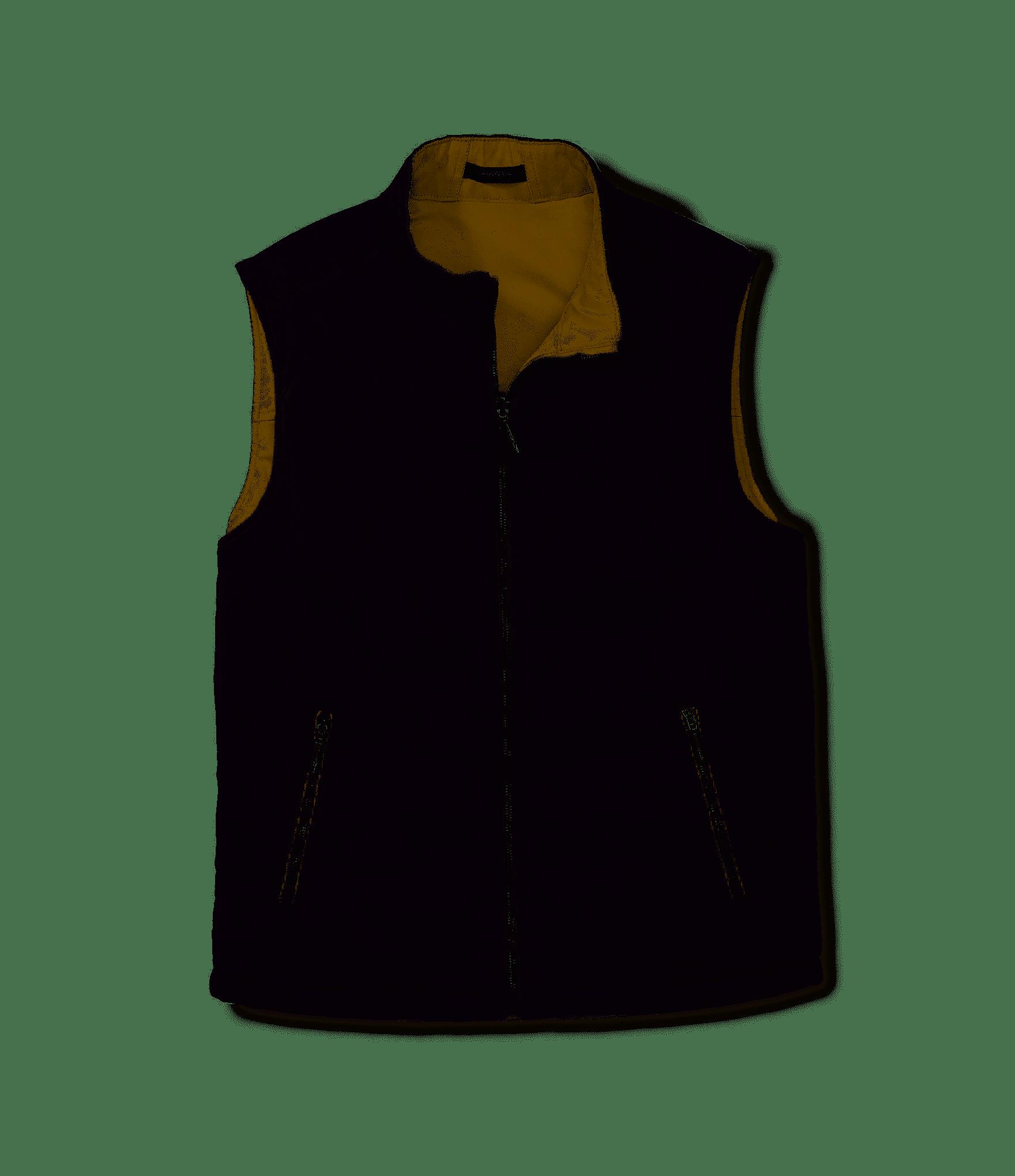 TOMMY BAHAMA Tommy Bahama Boracay Reversible Vest
