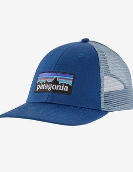 PATAGONIA Patagonia P-6 Logo LoPro Trucker