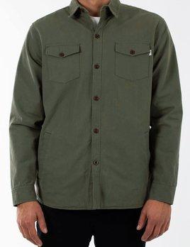 KATIN Katin Campbell Jacket