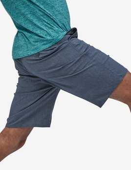 PATAGONIA Patagonia Stretch Wavefarer Walk Shorts - 20 in.