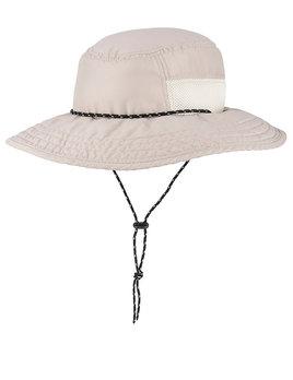 EXOFFICIO ExOfficio Bugs Away Baja Sun Hat