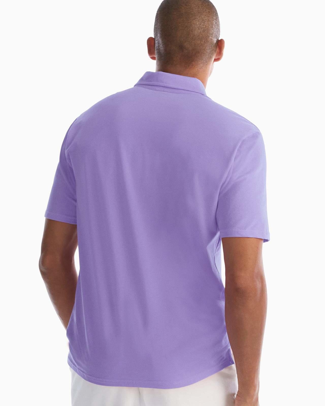 Johnnie-O Johnnie-O The Original Shirt