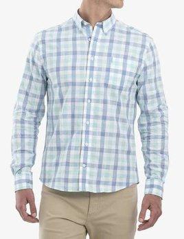 Johnnie-O Johnnie-O Humphrey Shirt