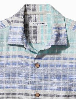 TOMMY BAHAMA Tommy Bahama Sharma Stripe Shirt