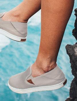 OLUKAI OluKai Women's Shoe Pehuea