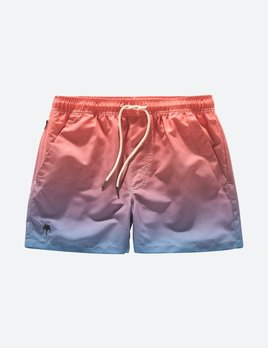 OAS OAS SWIM TRUNKS ADULT