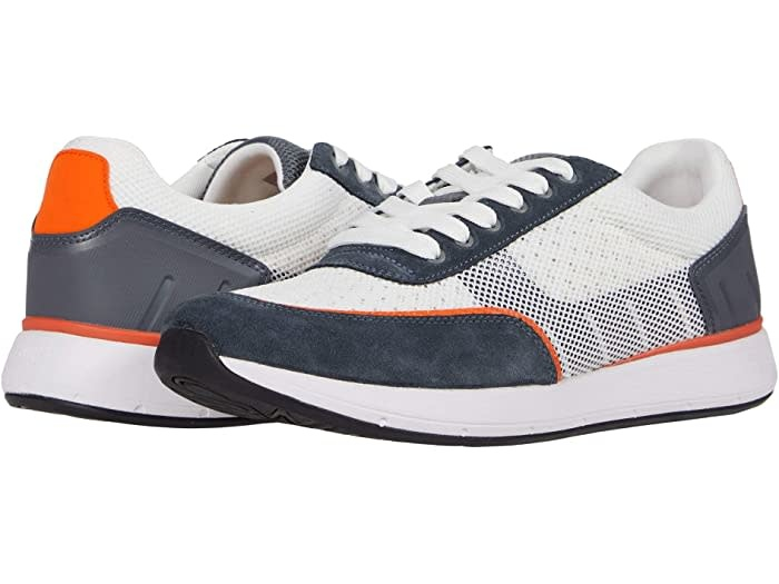 SWIMS Breeze Wave Athletic Sneaker SWIMS