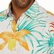 TOMMY BAHAMA Tommy Bahama Mahala Blooms Camp Shirt