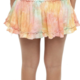 Shore Shoreside Sunset Skort