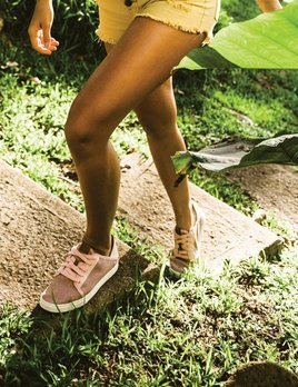 OLUKAI OluKai Womens Shoe Pehuea Li