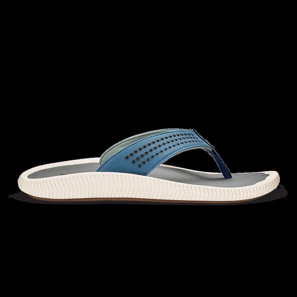 OLUKAI Olukai Ulele Beach Sandal