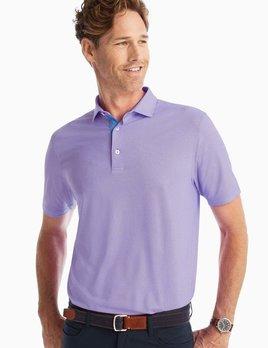 Johnnie-O Johnnie-O Robben Shirt