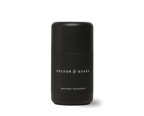 FULTON & ROARK Fulton & Roark Inspired Deodorant
