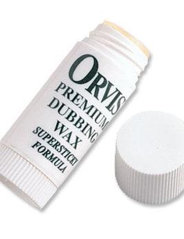 ORVIS DUBBING WAX