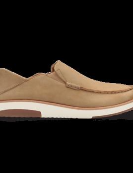 OLUKAI OluKai Kalia Leather Shoe