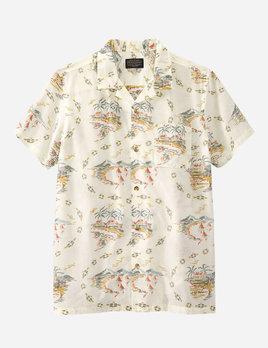 Pendleton Pendleton Aloha Shirt