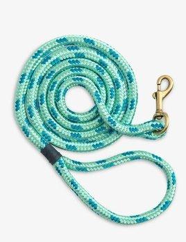 Southern Tide Nautical Dog Leash