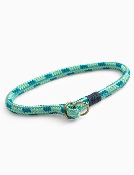 Southern Tide Nautical Rope Dog Collar