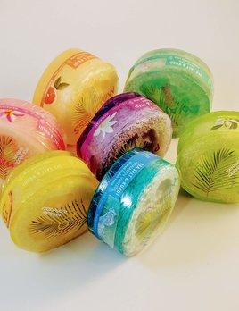 Faire Maui Soap Co Loofah Soap - Multiple Fragrances