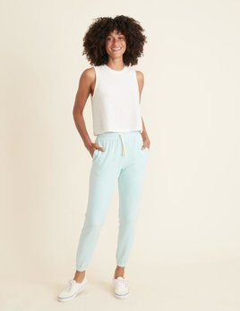Marine Layer Marine Layer Classic Jogger - Multiple Colors