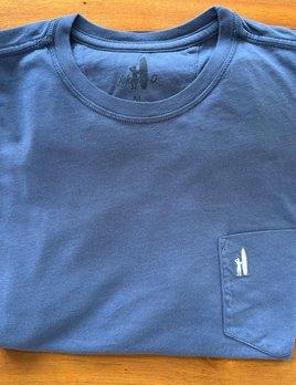 Johnnie-O Johnnie- O Dale T-Shirt - MULTIPLE COLORS