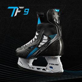 True Hockey True TF9