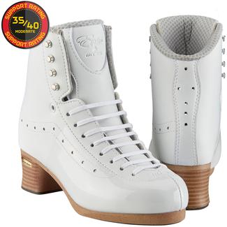 Jackson Skates FS2330 Entre