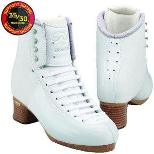 Jackson Skates FS2000 Women's Flex