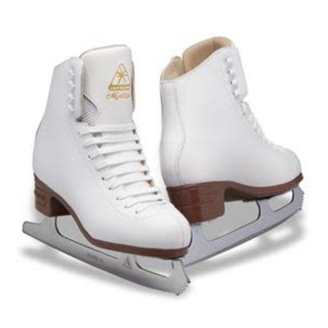 Jackson Skates JS1491 Misses Mystique