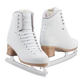 Jackson Skates FS2021 Evo