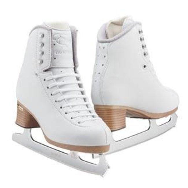 Jackson Skates FS2020 Evo