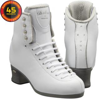 Jackson Skates FS2450 Women's Debut