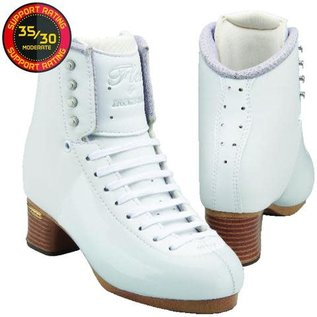Jackson Skates FS2001 Misses Flex