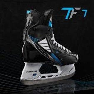 True Hockey TRUE TF7