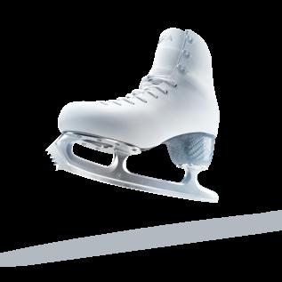Aura Aura Skate