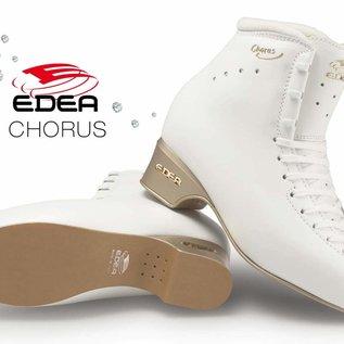 Edea Skates Chorus
