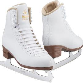 Jackson Skates JS1790 Women's Artiste