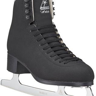 Jackson Skates JS1792 Men's Artiste
