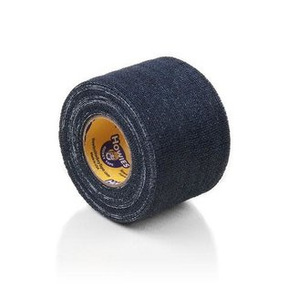 Howies Howies Pro Non Stretch Grip Tape
