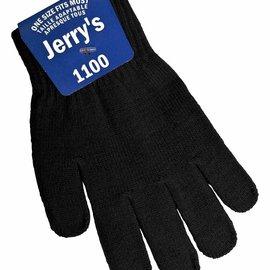 Jerry's Skating World 1100 Mini Gloves