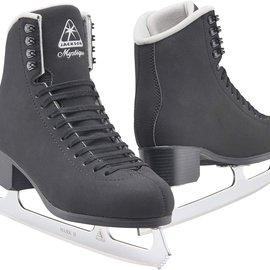 Jackson Skates JS1595 Youth Mystique