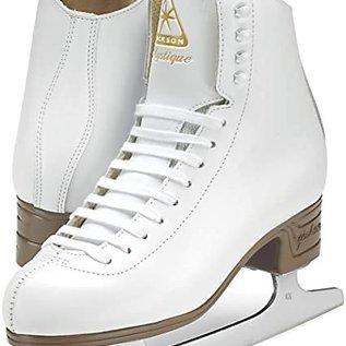Jackson Skates JS1494 Tot's Mystique