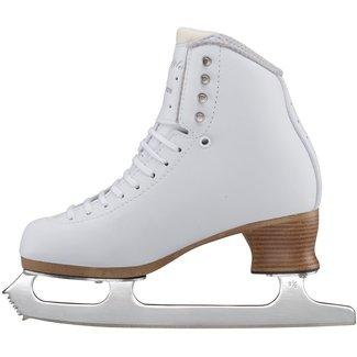 Jackson Skates FS2190 Women's Freestyle
