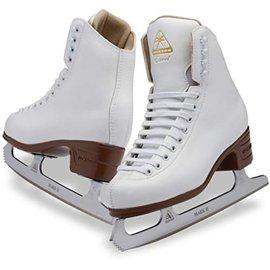 Jackson Skates JS1294 Tot's Excel