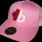 b-sharp ottawa Trucker Hat
