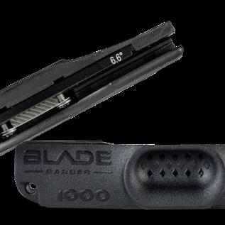 Blade Barber Blade Barber
