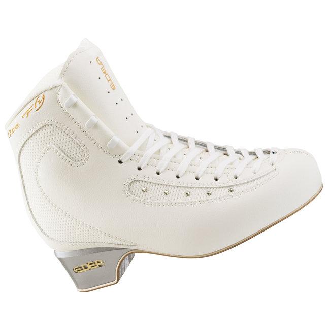 Edea Skates Ice Fly