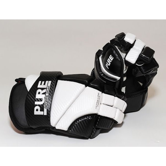 """Pure Player Gloves 11"""""""