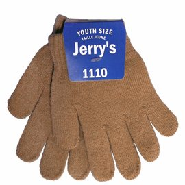 Jerry's Skating World 1110 Childs Mini Glove