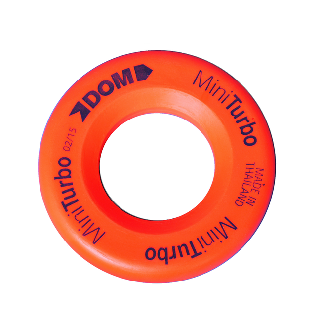Rink-Pro Turbo Practice Ring
